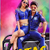 Pataas (Patas) Hindi Dubbed Movie | Kalyan Ram and Shruti Sodhi
