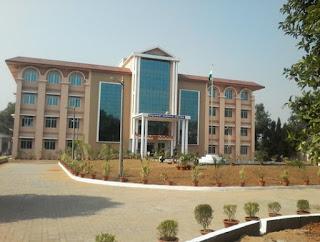 Angul District, Odisha Recruitment