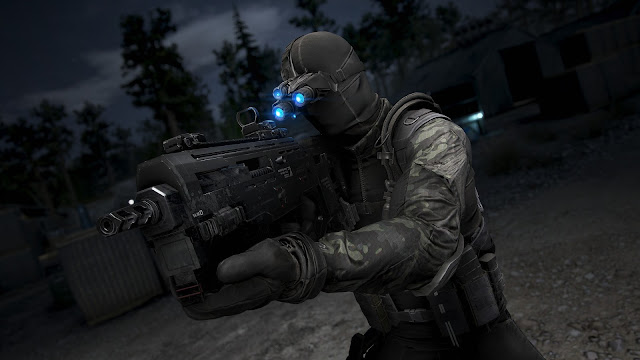 GRW_screen_GhostWar_Special_Operation_1_Class_Echelon_180409_6pm_1523267999.jpg (640×360)