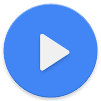 MX Player Pro v1.8.4 20160125 (Patched/with DTS)