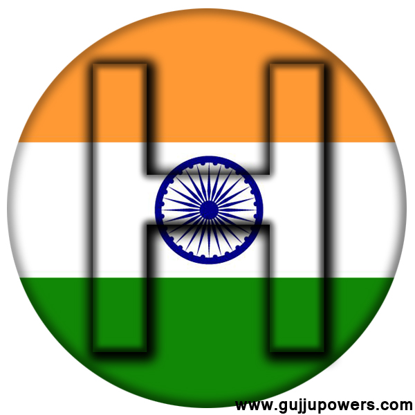 republic day whatsapp dp images H