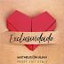 Lançamento: Matheus e Kauan - Exclusividade (Andrë Edit Remix 2018)