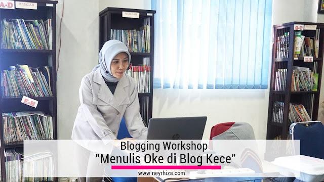 LIFESTYLE BLOGGER INDONESIA