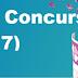 Resultado Lotofácil/Concurso 1600 (18/12/17)