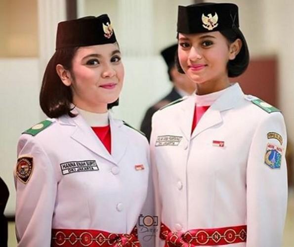 foto-foto cantikNilam Sukma Pawening