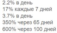bnbpro.trade отзывы