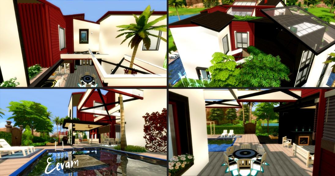 The Sims 4 by eevam, Eevam, the sims 4 download, The Sims 4 Eevam, the sims 4 paintings, the sims 4 nocc, Ts4 Decor,