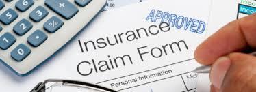 Bagaimana Cara Klaim Asuransi kita dijamin 100 % Approve