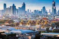 Data Pengeluaran Togel Laos