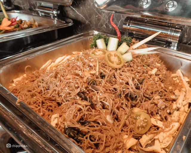 HUT RI 74 Dirgahayu republik indonesia luminor hotel sidoarjo cafe dessert kuliner surabaya culinary blogger food foodies chippeido endorsement influencer surabaya sby  tempo doeloe buffet lunch dinner breakfast PROMO KEMERDEKAAN