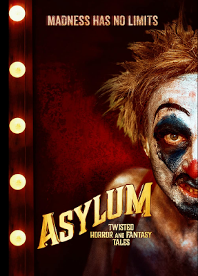 Asylum Twisted Horror & Fantasy Tales 2020 Movie - Index of Movies