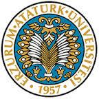 الجامعات التركية المعترف بها في السعودية 2018