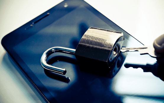 Jaga Privasi ! Ini Cara Menyembunyikan File Pribadi di HP Xiaomi Kalian