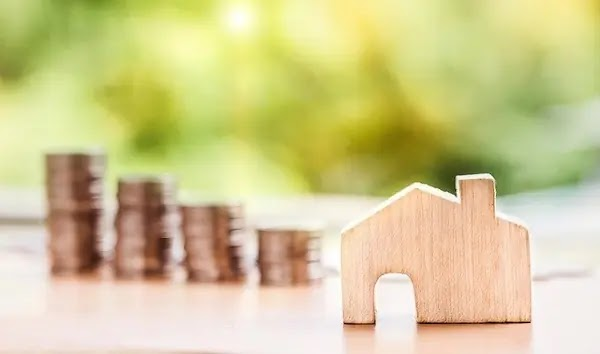 Tips for buying a new house