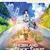 Hirune Hime (Ancien and The Magic Tablet), bientôt au cinéma