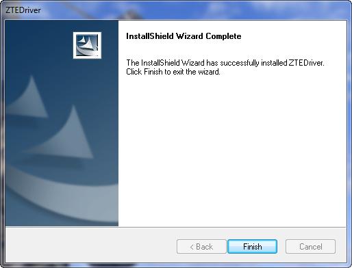 Zte Mf110 Drivers For Mac