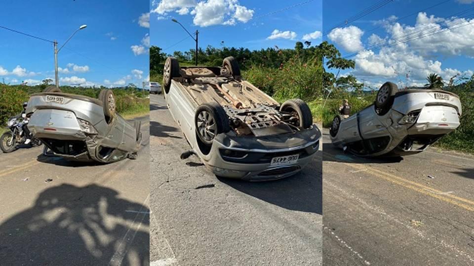 Sudoeste da Bahia: Acidente na BR-330 deixa 06 feridos; criança foi  arremessada de veículo - Boquira Em Ação - Os destaques da Bahia você vê  aqui.