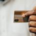 Bagi Bisnis Ini Keuntungan Payment Gateway