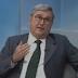 [VÍDEO] DEPUTADO ESTADUAL TOMBA FARIAS CONCEDE ENTREVISTA AO JORNAL DA TROPICAL