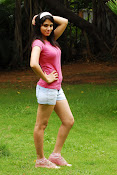 Actress Sayenthara latest sizzling photos-thumbnail-3