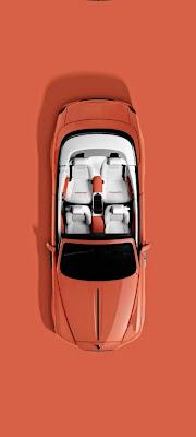 اجمل الصور و الخلفيات السيارات للموبايل