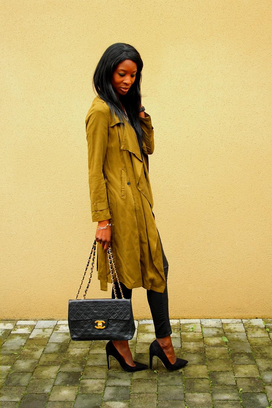 ootd-kakistyle-chanel-classic-flap-bag-vintage-blogger-style