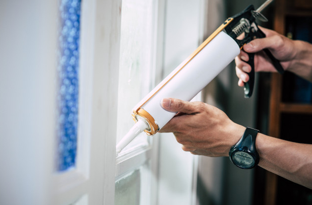 Can Different Window Treatments Be Effective For Security