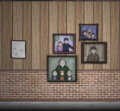 Room of Batick
