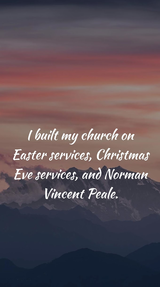 Best Easter Day Wishes, Quotes With Images...