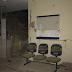 Grupo explode agência dos Correios e faz refém em Itatira no CE