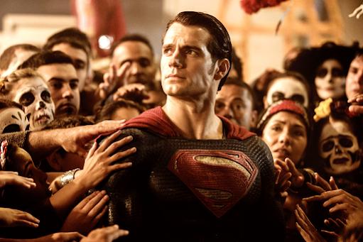 henry-cavill-return-as-superman