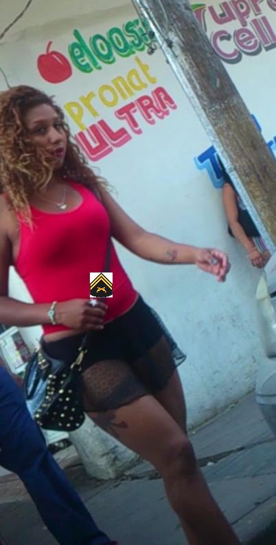 prostitutas reales foros de prostitutas