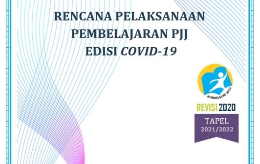 RPP Daring SD Kelas 1