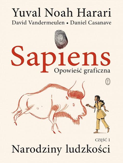 sapiens-opowiesc-graficzna---yuval-noah-harari