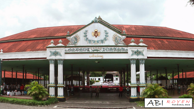 Tempat%2BWisata%2BRomantis%2Bdi%2BJogja 17 Tempat Wisata Romantis di Jogja