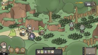 Link Tải Game Kofi Quest Alpha MOD Miễn Phí Thành Công