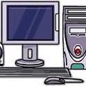 Penyebab Kinerja Komputer Semakin Lambat Yang Harus  Diketahui