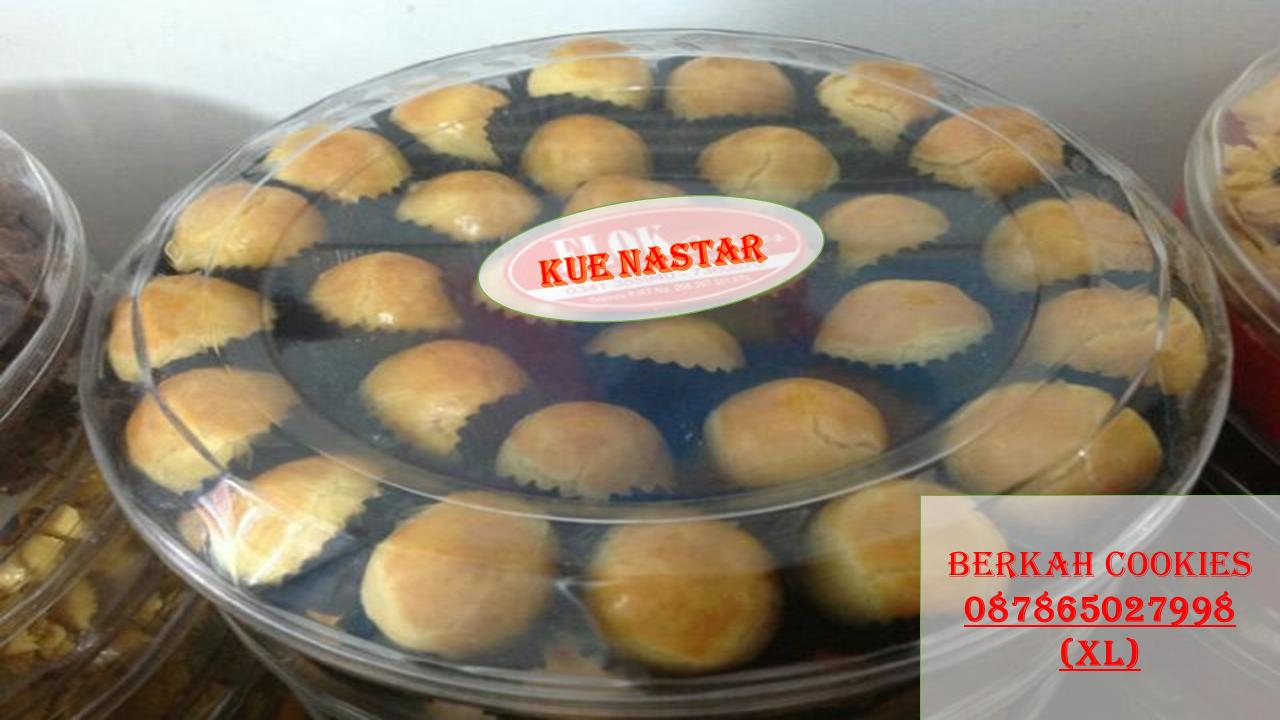 087865027998xl Berkah Cookies Agen Kue Lebaran Aresep Xl Number  Meriah Kering Goreng Dari Tepung Ketan Resep Digoreng Yang D