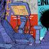 10 Elementos da ficção científica do Século XX que estamos vivendo neste Século XXI