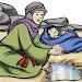 Cerita Nabi Ismail A.s