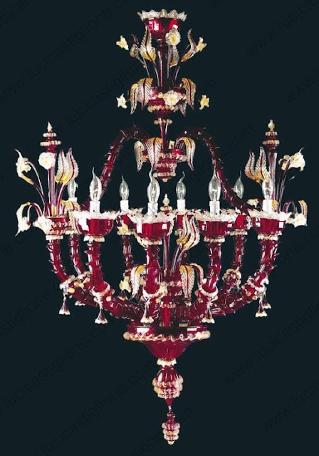 spare-parts-for-murano-chandeliers