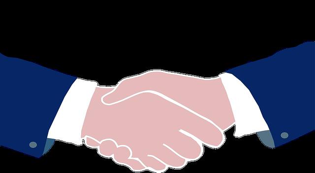 5 Asas Kontrak yang Harus Diketahui oleh Setiap Pelaku Bisnis