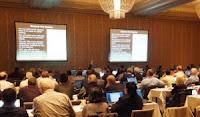 stockcharts learning center webinars - technitrader