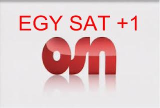 IPTV m3u Bein-Sky-OSN-Nilesat