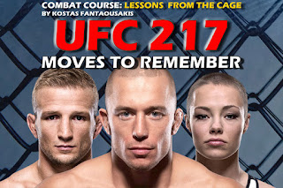 https://www.bloodyelbow.com/2017/11/8/16615240/ufc-217-technical-breakdown-15-moves-to-remember-georges-st-pierre-tj-dillashaw-rose-namajunas