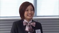 Ueto Aya - 上戸彩 - Attention Please