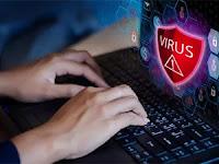 Cara Ampuh Menghapus boot.malmo.virus dari Sistem - 100% Work