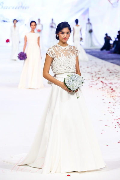 Dkny Wedding Dresses