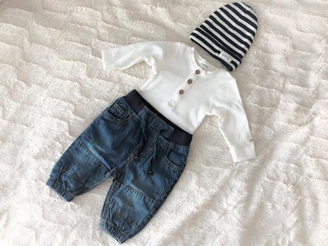 pojan vaatteet sukupuoli rakenneultra