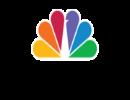 NBC UNIVERSO EN VIVO